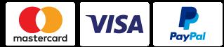 master-visa-paypal