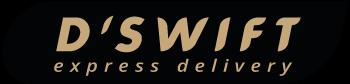 d-swift-logo