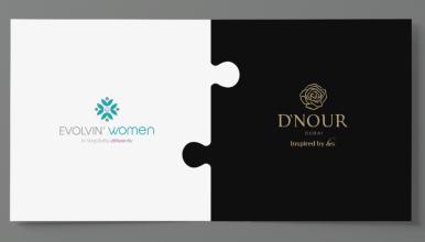 Social Enterprise Evolvin' Women